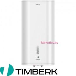 Электрический накопительный водонагреватель Timberk SWH FSI1 50 V