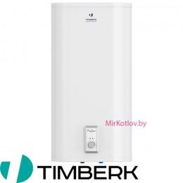 Электрический накопительный водонагреватель Timberk SWH FSL1 100 VE