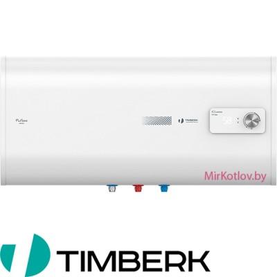 Электрический накопительный водонагреватель Timberk SWH FSL2 80 HE