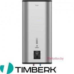Электрический накопительный водонагреватель Timberk SWH FSM5 80 V