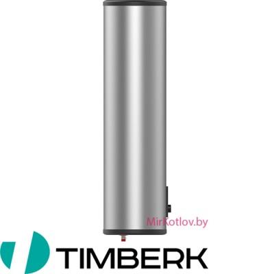 Купить Электрический накопительный водонагреватель Timberk SWH FSM5 80 V  3 в Минске с доставкой по Беларуси