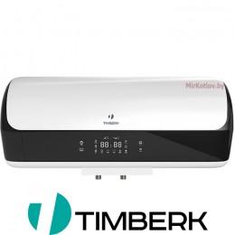 Электрический накопительный водонагреватель Timberk SWH RE1 30 DG