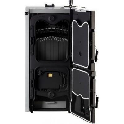Купить Твердотопливный котел Bosch Solid 3000 H SFH 25 HNC  1 в Минске с доставкой по Беларуси