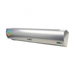 Электрическая тепловая завеса Ballu BHC-L15-S09-М (BRC-E)