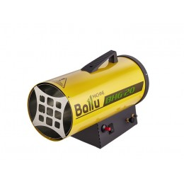 Газовая пушка 60 кВт Ballu BHG-60