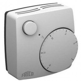 Электронный термостат Frico TKS16400 Electronic Thermostat