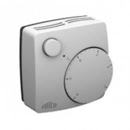 Электронный термостат Frico TKS16 Electronic Thermostat