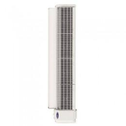 Тепловая завеса без нагрева General Climate RM210A vert