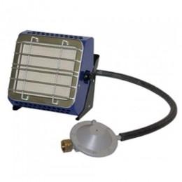 Инфракрасный газовый обогреватель Hyundai H-HG2-37-UI687