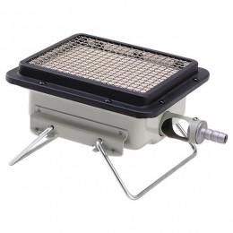 Инфракрасный газовый обогреватель Neoclima UK-02R