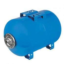 Гидроаккумуляторы Unipump 24л.(гор)