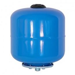 Гидроаккумуляторы Аквабрайт ГМ-12 В