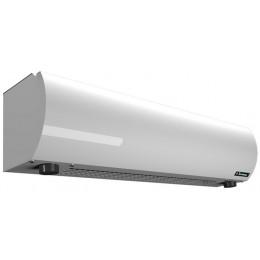 Электрическая тепловая завеса Тепломаш КЭВ-5П1152Е