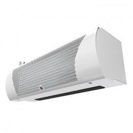 Тепловая завеса без нагрева Тепломаш КЭВ-П3111A