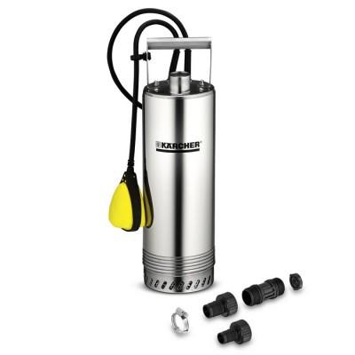 Глубинный насос для воды KARCHER BP 2 Cistern
