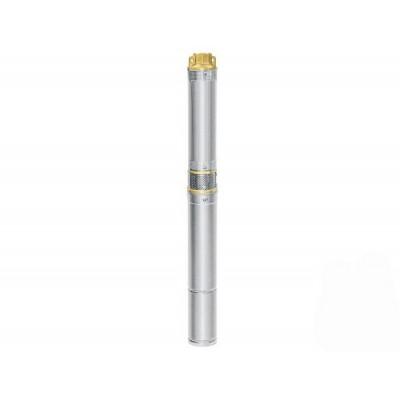 Глубинный насос для воды Unipump ECO 4-142