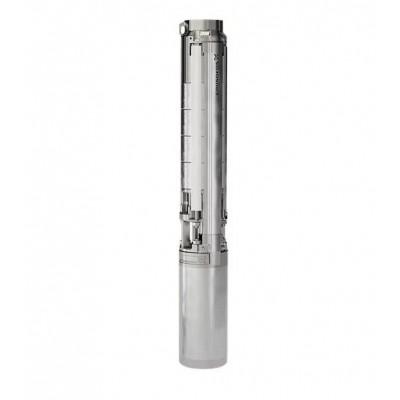 Глубинный насос для воды Grundfos SP 9-16 380В