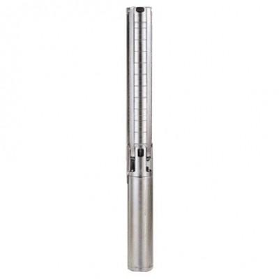 Глубинный насос для воды Grundfos SP 5A-4 220В