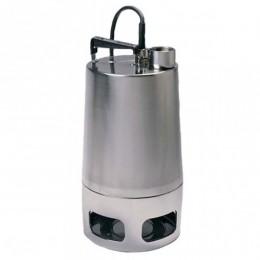Дренажный насос Grundfos Unilift AP 50.50.08.A1.V