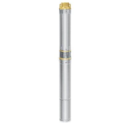Глубинный насос для воды Unipump MINI ECO 3-78