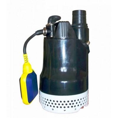 Дренажный насос IBO 50-KBFU-0,45