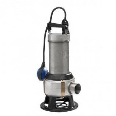 Дренажный насос Grundfos Unilift AP35B.50.06.1.V