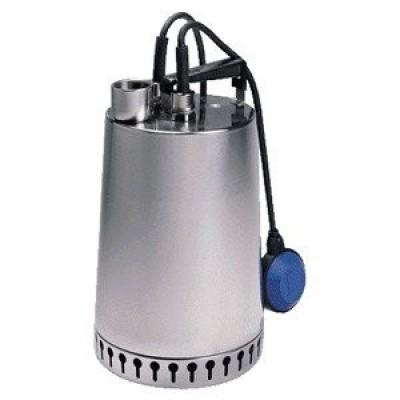 Дренажный насос Grundfos Unilift AP 12.40.06.A1