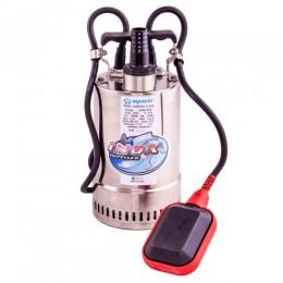 Дренажный насос Aquario VORTEX 4-4SS