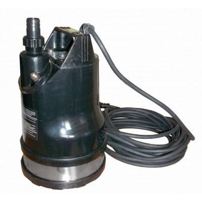 Дренажный насос IBO 25-KBFU-0,45