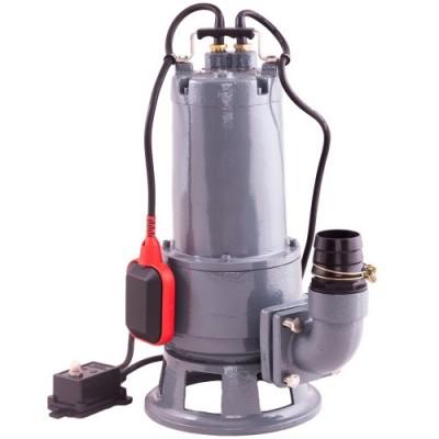 Дренажный насос Aquario GRINDER-150