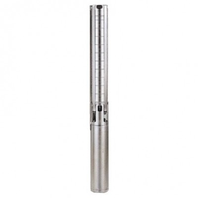 Глубинный насос для воды Grundfos SP 5A-6 220В