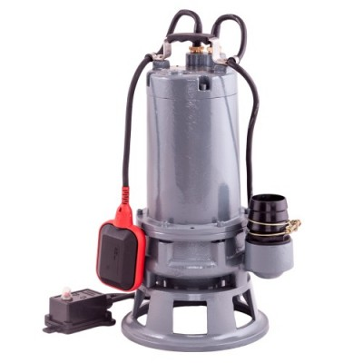 Дренажный насос Aquario GRINDER-100