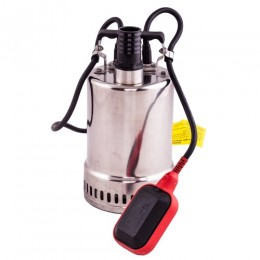 Дренажный насос Aquario VORTEX 4-7SS