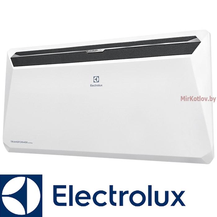 Отопительный модуль Electrolux ECH/R-2500 T