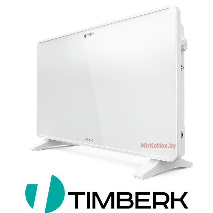конвектор Timberk TEC.PF9N DG 2000