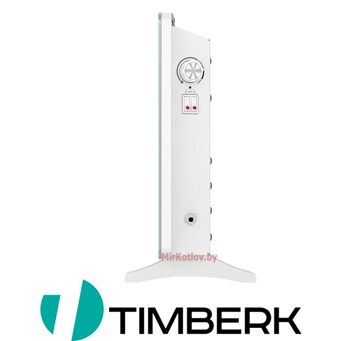 Timberk TEC.PF9N DG 1000 с термостатом